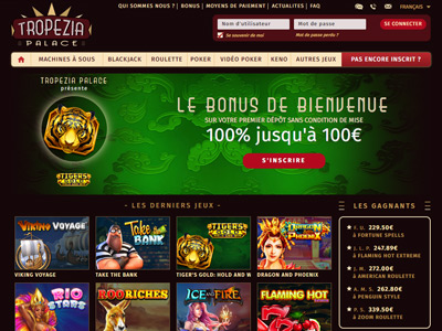 Casino philadelphia ao vivo