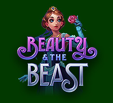 Beauty and the Beast machine casino bonus