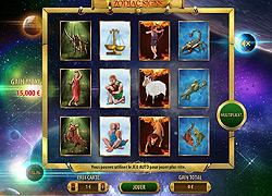Best Online Casino Osiris
