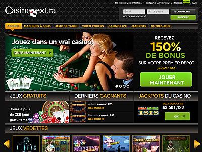 Jeux.fr - Jeux Gratuits, Jeux en Ligne, Jeu Gratuit, Jeux Online!