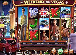 Casino Azartsclub Spel