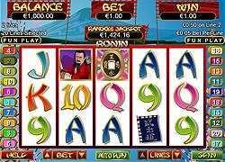 Nouveaux Casinos français