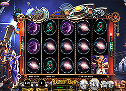 casino en ligne mobile park lane jeux netent betsoft. Black Bedroom Furniture Sets. Home Design Ideas
