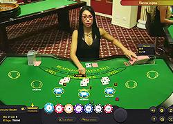Jouer au blackjack gratuitement en francais