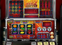 casino en ligne sans condition de retrait