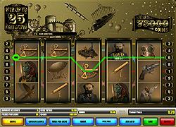 casino b3w avec bonus sans depot