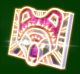 Machine à sous Lights gratuit dans NetEnt casino