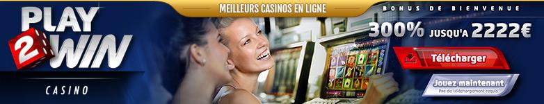 online casino willkommensbonus ohne einzahlung free slot games ohne anmeldung