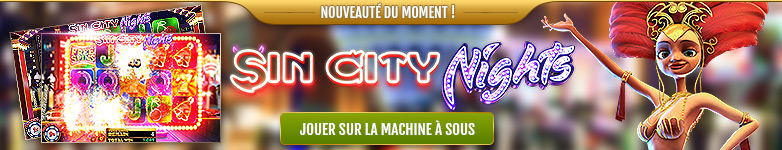 Machines sous 3d betsoft machine sous 3d sans for Cuisine 3d en ligne sans telechargement